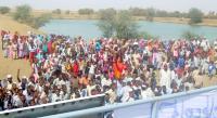 sudan-trinkwasser-200